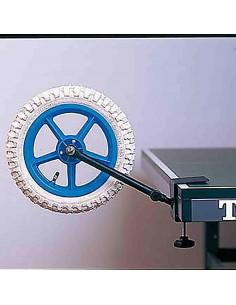 TSP Top-Spin Rad