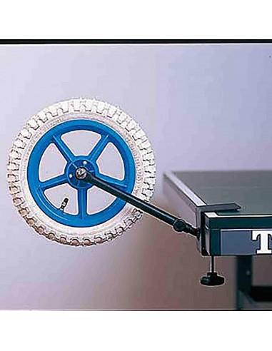 TSP Topspin Wheel