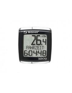Tacómetro para rueda de entrenamiento TSP