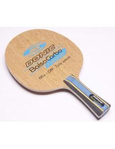 Holz Donic Balsa Carbo Fibre