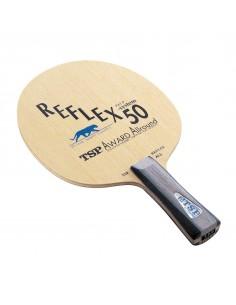 Madeira TSP Reflex Award 50 OFF