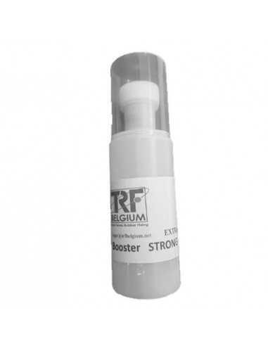 Optimazer STRONG Bio Booster TRF
