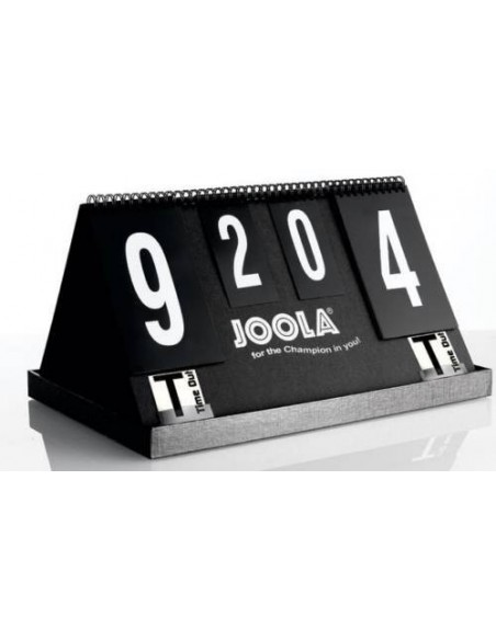 Point counter Joola Pointer