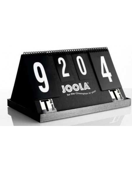 Zählgerät Joola Pointer