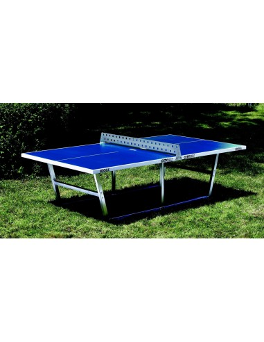JOOLA City Table Tennis outdoor Table