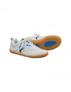 Schuhe Tibhar Progress Rotario