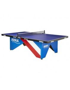 Joola Table Showcourt
