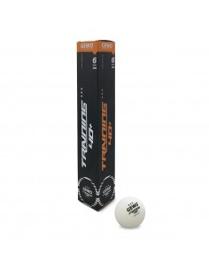 Pelota GEWO Training ball *** 40+ Pack 6