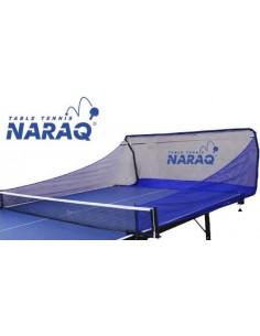NARAQ PRO-Training Net filet récupérateur