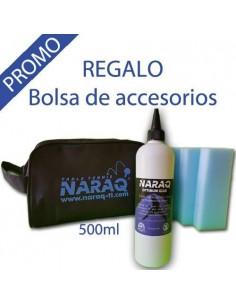 Pegamento NARAQ Optimum Pro Glue 500ml