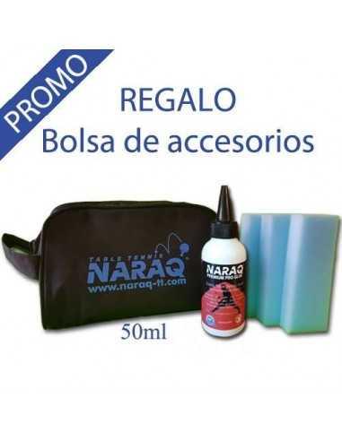 NARAQ Premium Pro Glue 50ml