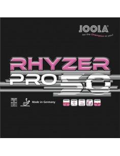 Rubber JOOLA RHYZER PRO 50