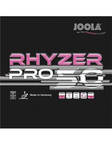 Borracha JOOLA RHYZER PRO 50