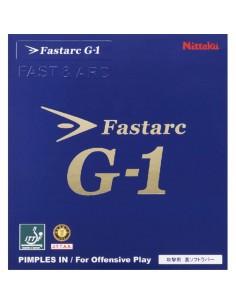 Nittaku Belag Fastarc G-1