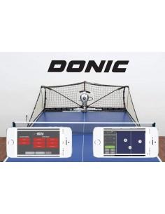 Robô Donic Robo-Pong 3050XL