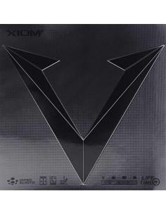 Xiom Rubber Vega Def