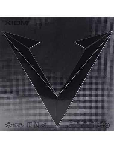 Goma Xiom Rubber Vega Def