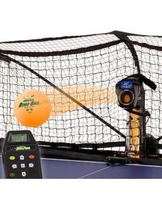 Robots Tenis Mesa Et De Vsport Returnboard Table Tennis FqaAnO8x