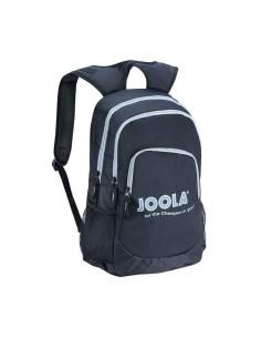 Tasche Joola Reflex 17