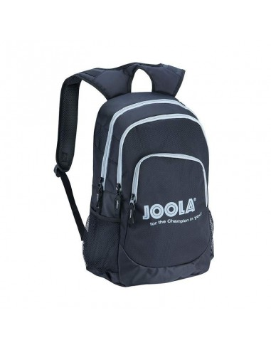 Backpack  Joola Reflex 17