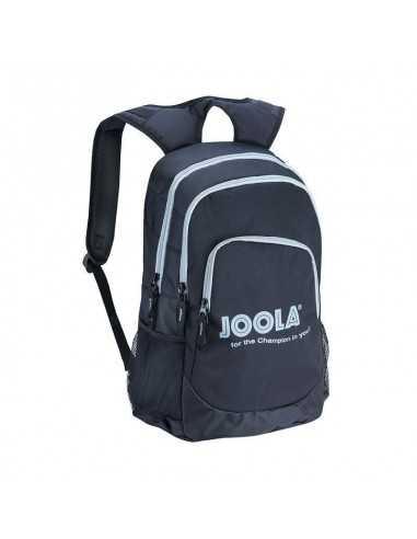 Mochila Joola Reflex 17