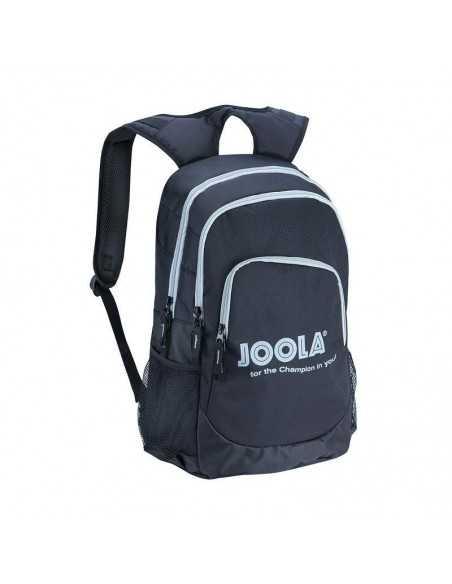 Backpack Joola Reflex 18