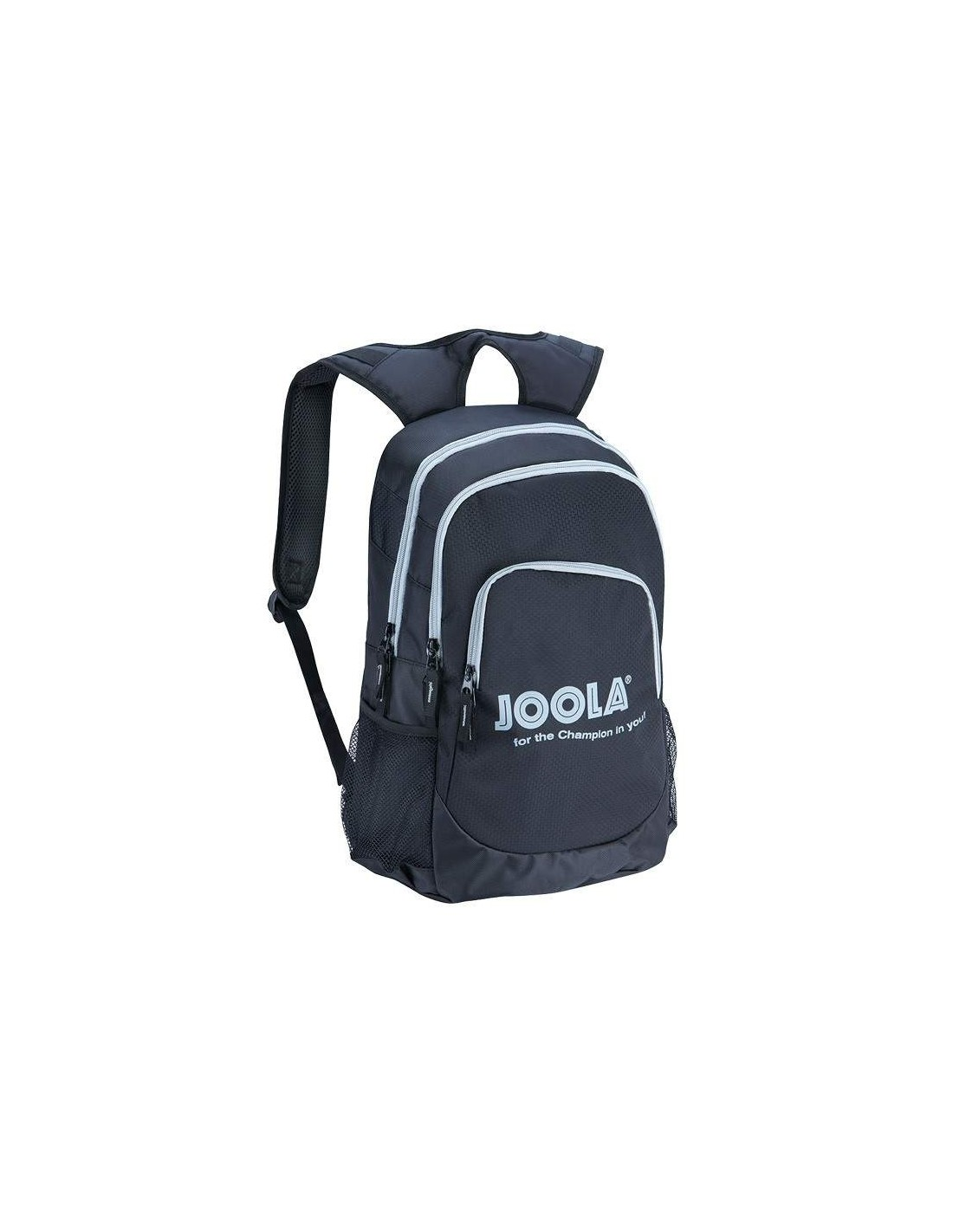 JOOLA Backpack Reflex Tt-Rucksack