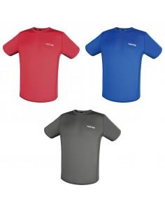 T-Shirt Tibhar Select