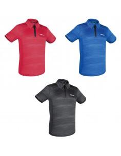 Shirt Tibhar Prime