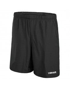 Shorts Tibhar LC (Long)