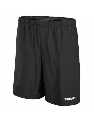 Pantalón corto Tibhar LC  (Largo)