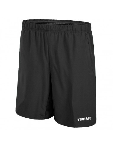 Shorts Tibhar LC  (Long)