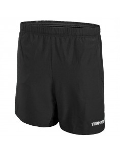 Short Tibhar MC (Medium)