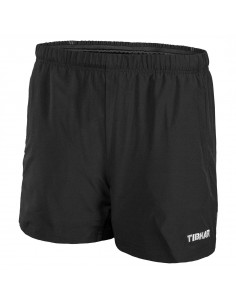 Shorts Tibhar SC (short)