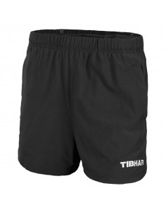 Shorts Tibhar Lady