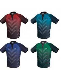 Shirt Tibhar Astra
