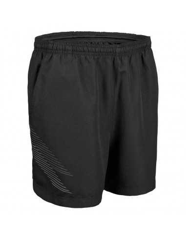 Shorts Tibhar Astra