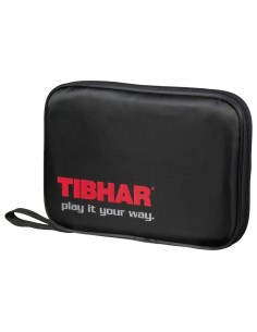 Funda simple Tibhar Protect
