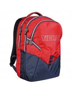 Backpack Tibhar Deluxe