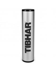 Tubo de aluminio Tibhar