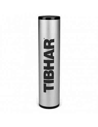 Alumroller Tibhar