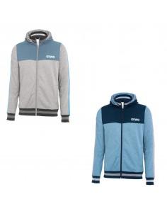 Sweatshirt Gewo H18-1