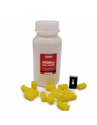 Glue Gewo HydroTec 1000ml