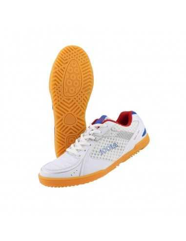 2359c75066e ... table chaussures pour hommes et femmes  Joola  Chaussures ...