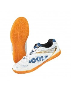 Zapatillas Joola Court