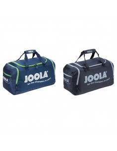 Sports Bag Joola Compact 18