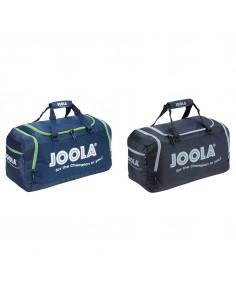 Tasche Joola Compact 18