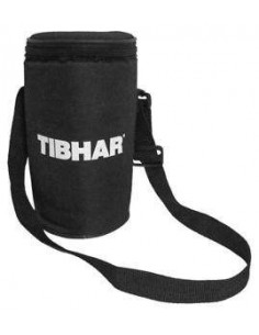 Tibhar thermal bag for balls