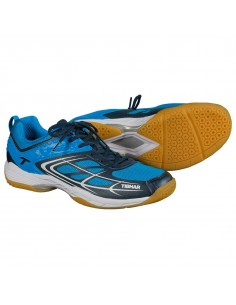 Chaussures Tibhar Protego Rapid