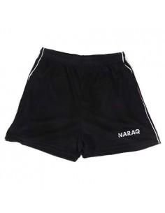NARAQ shorts Clima Line